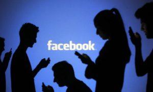 Facebook Ik doe het gewoon - jonge mantelzorgers Delft