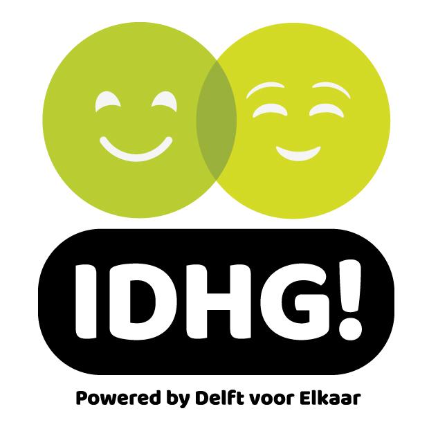 IDHG.info